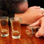 アルコール依存症